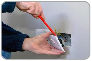 electricite-mickael-depannage